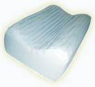 Transval Contour Pillow Senior